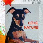 expo cote nature
