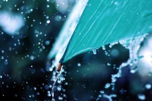 parapluie-pluie-umbrella